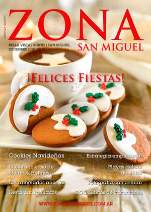 Zona San Miguel 61
