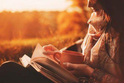 El valor invisible de la lectura