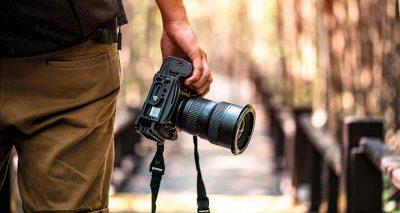 Consejos para principiantes en fotografía